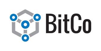Bitco Internet Solutions Logo