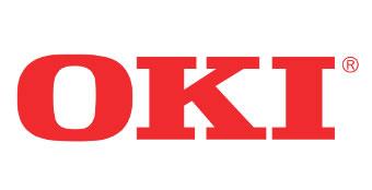 OKI Printers Logo