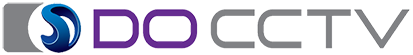 DO CCTV Logo