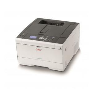 OKI ES5432 A4 Colour Printer