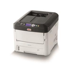 OKI ES7412DN A4 Colour Printer