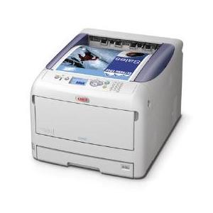 OKI ES8431DN A3 Colour Printer