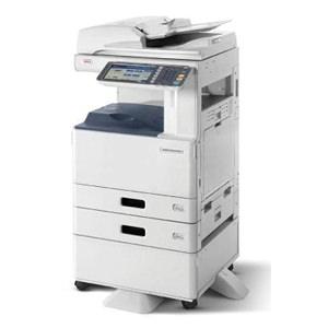 OKI ES9455 A3 Colour Copier