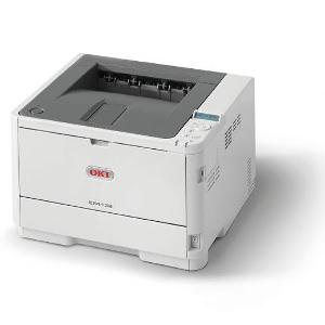OKI ES4132DN A4 Mono Printer
